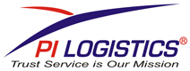 Pioneer International Logistics JSC
